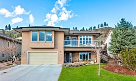 1704 Merlot Drive, West Kelowna, BC, V4T 2X4
