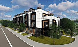 Prop 3-701 Morrison Avenue, Kelowna, BC, V1Y 2P9