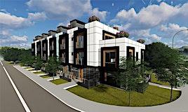 Prop 5-701 Morrison Avenue, Kelowna, BC, V1Y 2P9