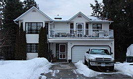 3231 Stonegate Court, West Kelowna, BC, V4T 1A7