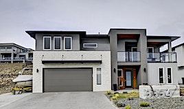 3334 Vineyard View Drive, West Kelowna, BC, V4T 3M3