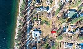 Parcel C Maddock Avenue, Lake Country, BC, V4V 2J5