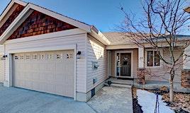 2175 Shannon Ridge Drive, West Kelowna, BC, V4T 2L1