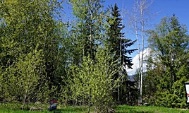 Lot 1 Lakeview Drive, Blind Bay, BC, V0E 2W2