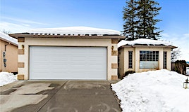 2595 Catherine Place, Armstrong, BC, V0E 1B1