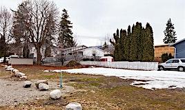 701 Mcclure Road, Kelowna, BC, V1W 1M2