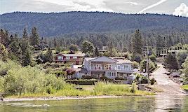 955 Gable Road, Lake Country, BC, V4V 1C3