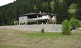1270 Round Lake Road, Armstrong, BC, V0E 1B5