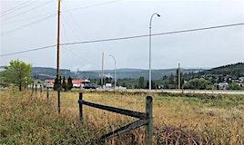 1725 Highway 33 Road, Kelowna, BC, V1P 1E8