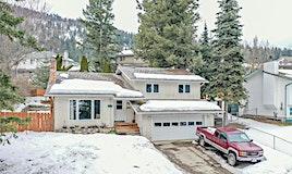 1824 Saddleview Avenue, Lumby, BC, V0E 2G0