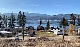 Lot 12 Squilax Anglemont Road, Anglemont, BC, V0E 1M8