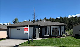 11-2595 Catherine Place, Armstrong, BC, V0E 1B1