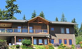 159 Twin Lakes Road, Enderby, BC, V0E 1V3