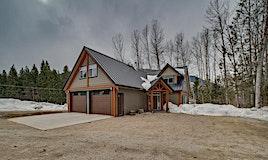941 Enderby Mabel Lake Road, Enderby, BC, V0E 1V4