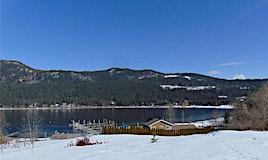 2467 Marine Place, Blind Bay, BC, V0E 1H1