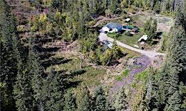 272 Glenmary Road, Enderby, BC, V0E 1V3