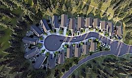 Prop. SL-SL 5 Liv Development Court, Kelowna, BC, V1V 0C6