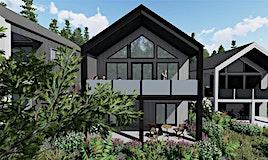 Prop. SL-SL 18 Liv Development Court, Kelowna, BC, V1V 0C6