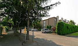 1481 Inkar Road, Kelowna, BC, V1Y 8J1