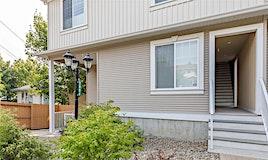 3804 32 Avenue, Vernon, BC, V1T 2N3