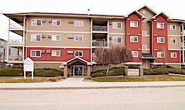 345 Mills Road, Kelowna, BC, V1X 4G9