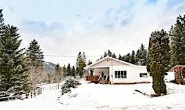 3613 Smith Road, Falkland, BC, V0E 1W0