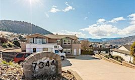 7344 Longacre Drive, Vernon, BC, V1H 1H5