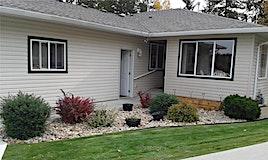 2675 Pine Avenue, Lumby, BC, V0E 2G5
