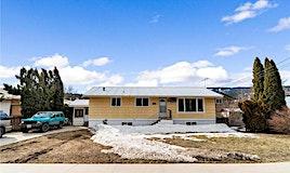 1402 Evergreen Street, Enderby, BC, V0E 1V0