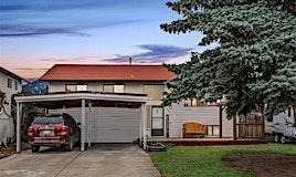 3617 9 Street, Vernon, BC, V1T 6S8