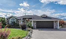 676 Middleton Way, Coldstream, BC, V1B 2V5