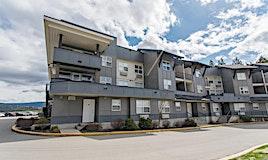 1479 Glenmore Road, Kelowna, BC, V1V 2C5