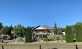 2684 Golf Course Drive, Blind Bay, BC, V0E 1H2