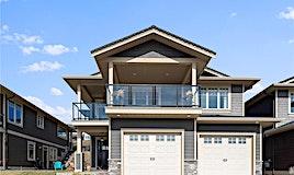 8755 Hofer Drive, Coldstream, BC, V1B 1Y8