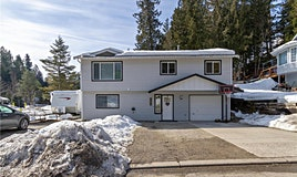 3090 Highland Park Avenue, Armstrong, BC, V0E 1B4