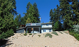 2394 Juniper Circle, Blind Bay, BC, V0E 2W2