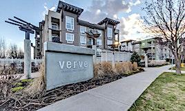 567 Yates Road, Kelowna, BC, V1V 2V4