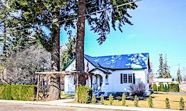 601 Regent Avenue, Enderby, BC, V0E 1V2