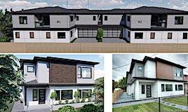 1-2-1385 Mcinnes Avenue, Kelowna, BC, V1Y 5W1