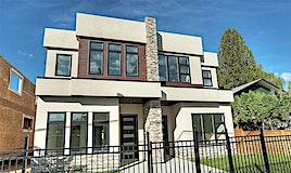 1284-1284-1286 Ethel Street, Kelowna, BC, V1Y 2W7
