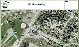 2295 Shannon Way, West Kelowna, BC, V4T 1S1