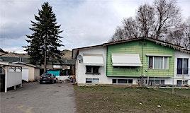 4109 24 Avenue, Vernon, BC, V1T 1M1