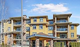 305 Whitman Road, Kelowna, BC, V1V 2P3