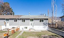 6687 Longacre Drive, Vernon, BC, V1T 6Y5