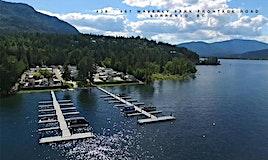 38-667 Waverly Park Frontage Road, Sorrento, BC, V0E 2W1