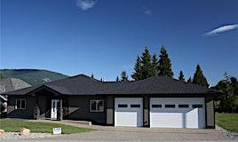 2724 Valleyview Drive, Blind Bay, BC, V0E 1H2