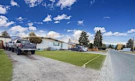 195 South Davie Road, Kelowna, BC, V1X 3Y6