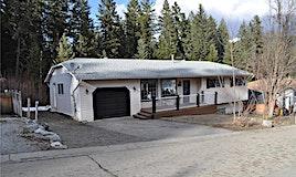 2287 Leblanc Street, Lumby, BC, V0E 2G0