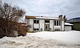 9464 Angus Drive, Coldstream, BC, V1B 3G2