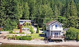 2022 Eagle Bay Road, Blind Bay, BC, V0E 1H1